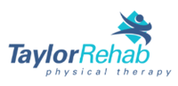 Taylor Rehab Physical Therapy
