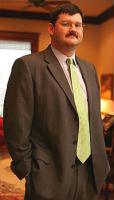 Andrew J. Wingo