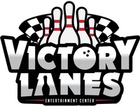 Victory Lanes Events and Entertainment Center