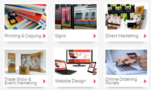 Gallery Image ScreenHunter%201434.png