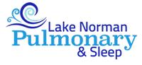 Lake Norman Pulmonary & Critical Care Specialists, PA