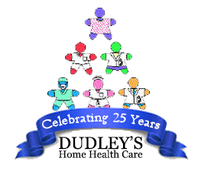Dudley's Home Health, Inc.