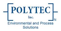 Polytec, Inc.