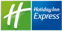 Holiday Inn Express Hotel & Suites Mooresville Lake Norman