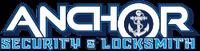 Anchor Security & Locksmith