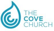 The Cove Church