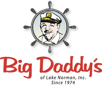 Big Daddy's Of Lake Norman, Inc.