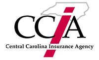 Central Carolina Insurance