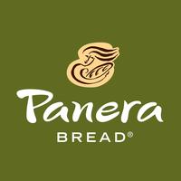 Panera Bread Bakery Cafe