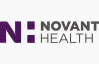 Novant Health Huntersville Medical Center