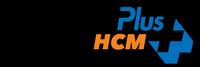 Payroll Plus, Inc.