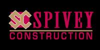 Spivey Construction Co., Inc