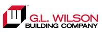 G.L. Wilson Building Company