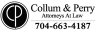 Collum & Perry, PLLC Attorneys At Law