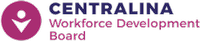 Centralina Council of Governments