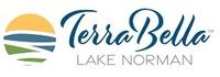 Terra Bella Lake Norman