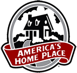 America's Home Place