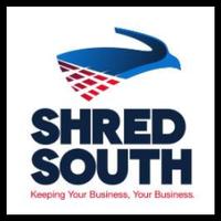 Shred-South On-Site Document Destruction