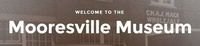 The Mooresville Museum, Inc.