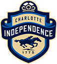 Charlotte Independence Soccer Club