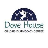 Dove House Children's Advocacy Center