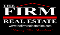 The Firm Real Estate