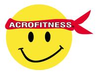 Acrofitness