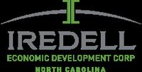 Iredell County Economic Development Corporation