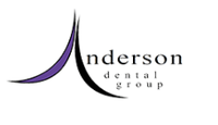 Anderson Dental Group