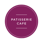Patisserie Bakery-Cafe-Catering