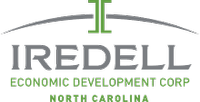 South Iredell Community Development Corporation (SICDC)