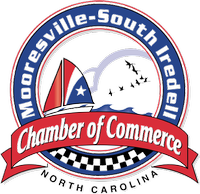 Mooresville-South Iredell Chamber Of Commerce