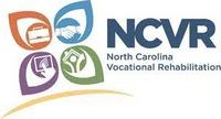 DHHS N.C. Division of Vocational Rehabilitation