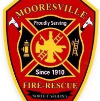 Mooresville Fire -Rescue