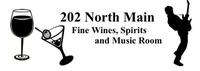 202 North Main Ltd. Wine Boutique
