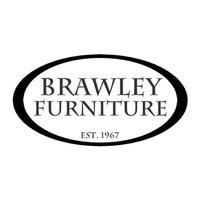 Brawley Furniture Gallery