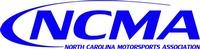 North Carolina Motorsports Association