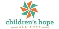 Children's Hope Alliance
