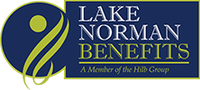 Lake Norman Benefits, Inc.