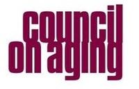 South Iredell Senior Center - I.C. Council on Aging