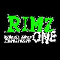 RimzOne  Wheels, Tires & Accessories