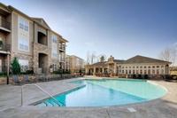 Waterlynn Ridge Apartment Homes