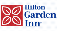 Hilton Garden Inn - Mooresville