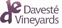 Daveste' Vineyards