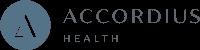 Accordius Health