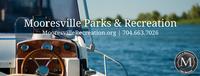Mooresville Recreation Department