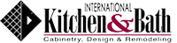 International Kitchen & Bath, Inc.