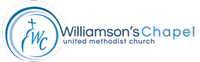 Williamson's Chapel UMC