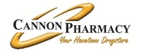 Cannon Pharmacy Mooresville