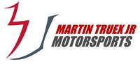 MTJ Motorsports / Martin Truex Jr Foundation